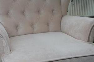 fotele 11