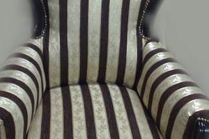 fotele 14