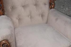 fotele 17