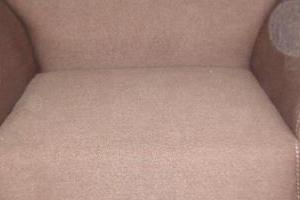 fotele 18