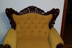 fotele 21