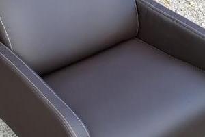 fotele 22