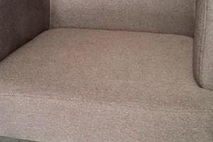 fotele 3