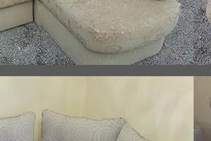 przed i po renowacji 10