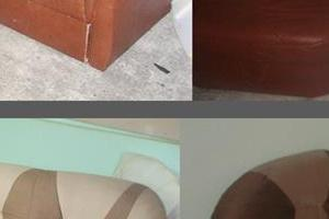 przed i po renowacji 3