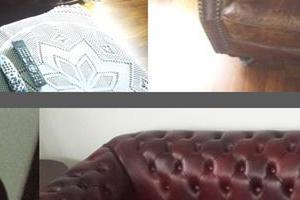 przed i po renowacji 4