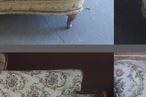 przed i po renowacji 5