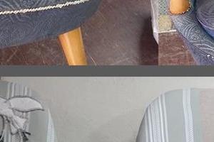 przed i po renowacji 9