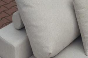 sofy kanapy i narożniki 11