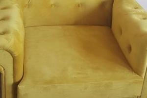 sofy kanapy i narożniki 2