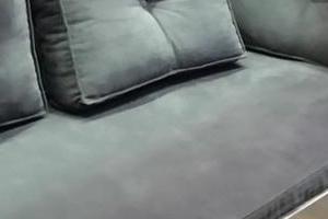 sofy kanapy i narożniki 36