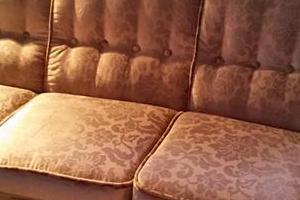 sofy kanapy i narożniki 47