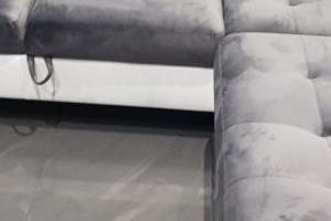sofy kanapy i narożniki 6