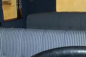 tapicerstwo samochodowe 10