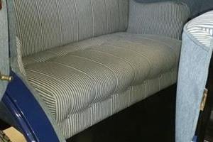 tapicerstwo samochodowe 11