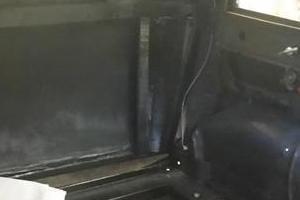 tapicerstwo samochodowe 19