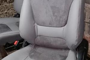 tapicerstwo samochodowe 24