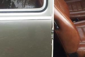 tapicerstwo samochodowe 25