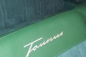tapicerstwo samochodowe 4